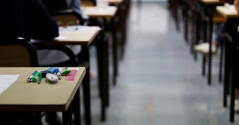 ალჟირში სასკოლო გამოცდების გამო მთელი ქვეყნის მასშტაბით ინტერნეტი გათიშეს