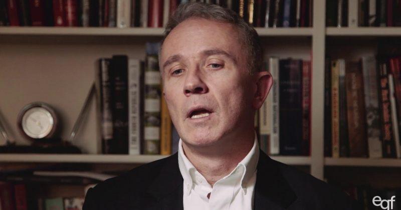 პოლ სტრონსკი: კითხვები მუხთარლის გატაცებაზე შემაშფოთებელია