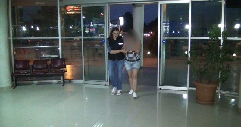პირადი ცხოვრების ამსახველი ვიდეოთი დაშანტაჟების ბრალდებით, აზერბაიჯანის მოქალაქე დააკავეს