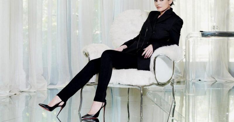 კაილი ჯენერი ყველაზე ახალგაზრდა ამერიკელი ქალი იქნება, რომელმაც მილიარდი იშოვა