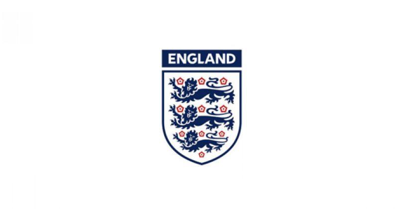 ინგლისის ნაკრები: ყველას ვინც გვგულშემატკივრობდა - ვიმედოვნებთ ამაყობთ ჩვენით