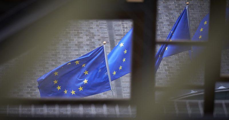 სტანო: ევროკავშირი სუს-ის მიერ დიპლომატების მოსმენის გამო ნაბიჯებს დგამს