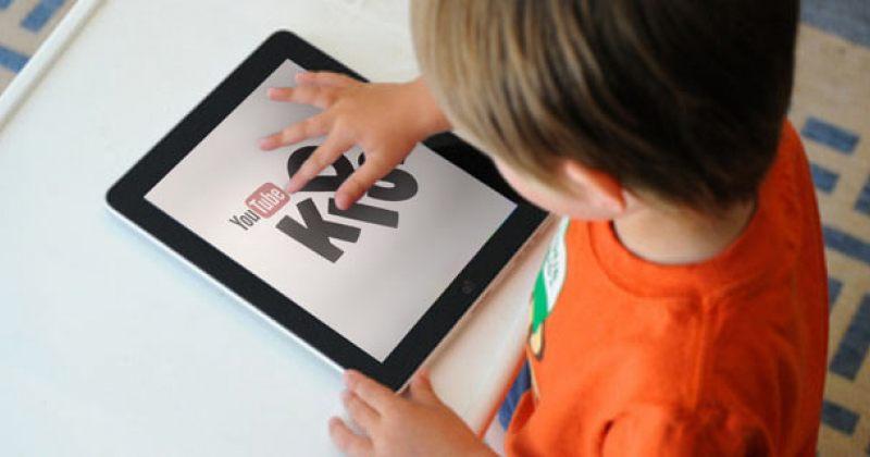 რა უნდა იცოდეთ, თუ თქვენმა შვილმა YouTube არხის შექმნა გადაწყვიტა
