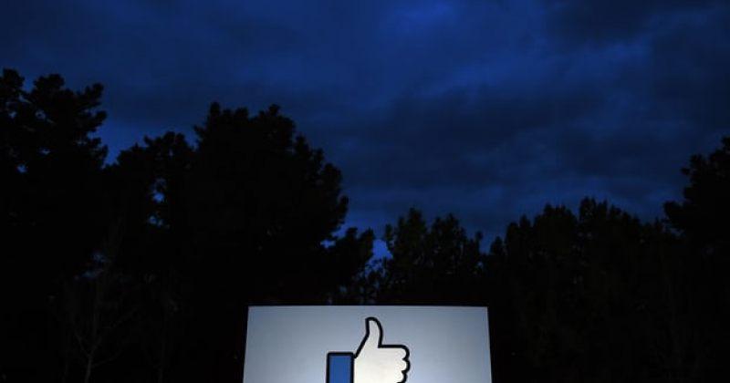 Facebook-მა აშშ-ის არჩევნებში ჩარევის მცდელობის გამო 32 გვერდი და ანგარიში წაშალა
