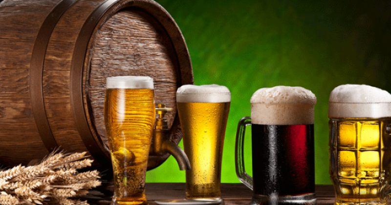 კვლევის მიხედვით, ლუდის დალევა სასარგებლოა ჯანმრთელობისთვის
