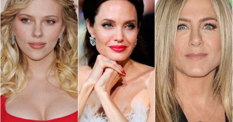 Forbes-მა წლის ყველაზე მაღალანაზღაურებადი მსახიობი ქალები დაასახელა