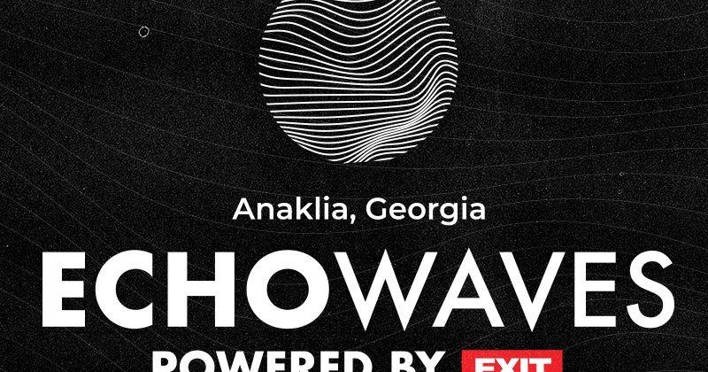 Echowaves-ის ადმინისტრაცია: ვთანამშრომლობთ უწყებებთან ტრაგედიის მიზეზის დასადგენად