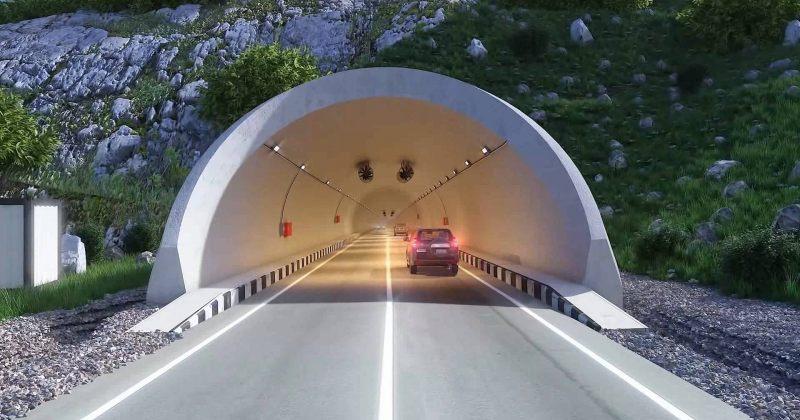 14.7-კილომეტრიანი გზის ასაშენებლად საქართველო $343-მილიონიან სესხს იაპონიისგან იღებს