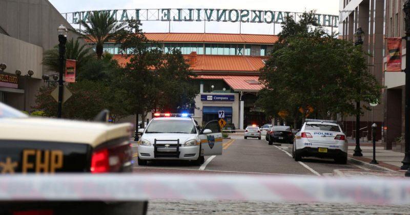 ფლორიდაში, გასართობ ცენტრში სროლას 2 ადამიანი ემსხვერპლა და რამდენიმე დაშავდა
