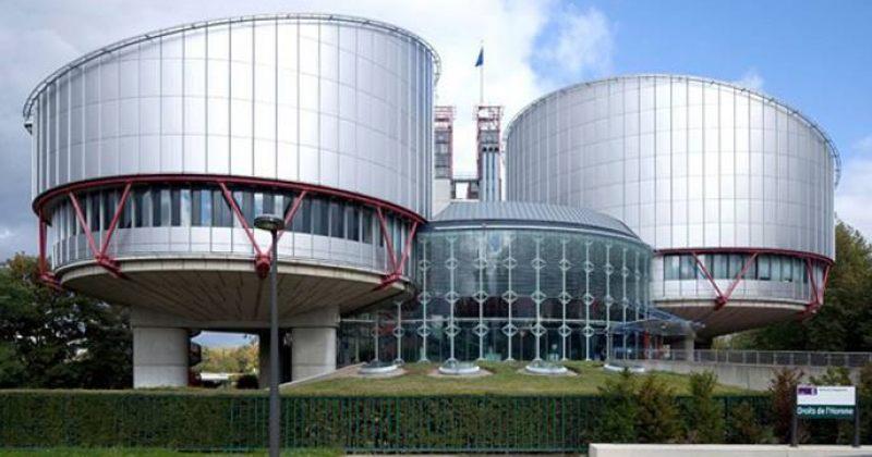 2008 წლის ომის საქმეზე სტრასბურგის სასამართლოს გადაწყვეტილება 21 იანვარს გამოცხადდება