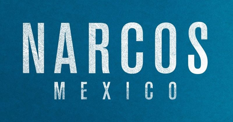 NARCOS-ის მეოთხე სეზონის გამოსვლის თარიღი და ტრეილერი ცნობილია - ვიდეო