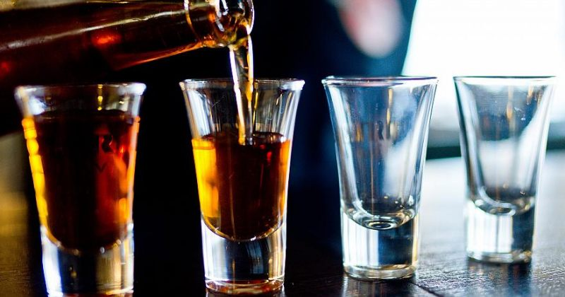 WHO: მსოფლიოში 20 სიკვდილიდან 1 ალკოჰოლის მოხმარებითაა გამოწვეული