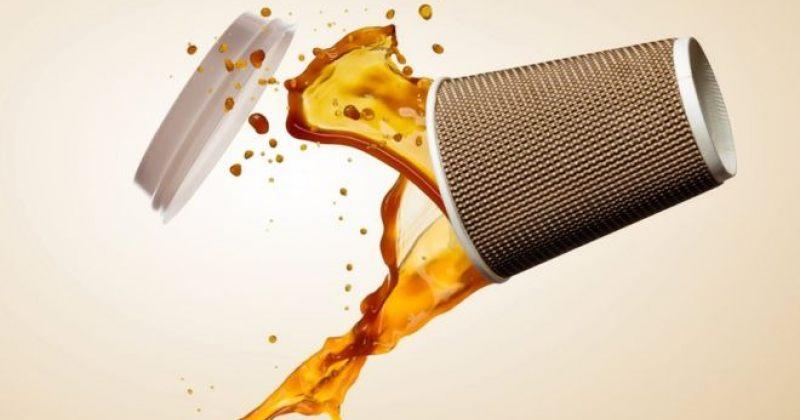 IBM-მა დრონი დააპატენტა, რომელიც დაღლილ ადამიანებს ამოიცნობს და მათ ყავას მიუტანს