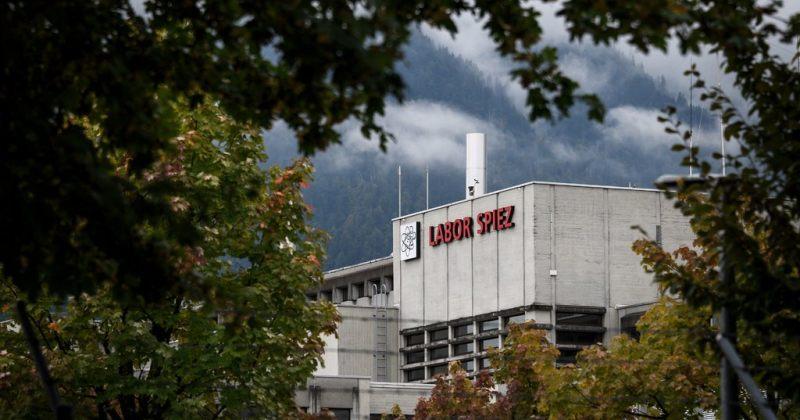 შვეიცარიაში რუსეთის ორი ჯაშუში თავდაცვის ლაბორატორიაზე კიბერ თავდასხმას გეგმავდა
