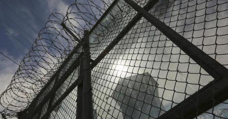 ლიბიის ციხიდან 400-მდე პატიმარი გაიქცა