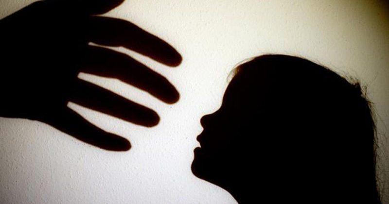 აჭარაში 8 წლის გოგოს მიმართ გარყვნილი ქმედების ბრალდებით 30 წლამდე კაცი დააკავეს