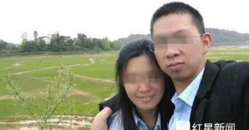 კაცმა საკუთარი სიკვდილი გაითამაშა, რის შემდეგაც ცოლმა შვილებთან ერთად თავი მოიკლა