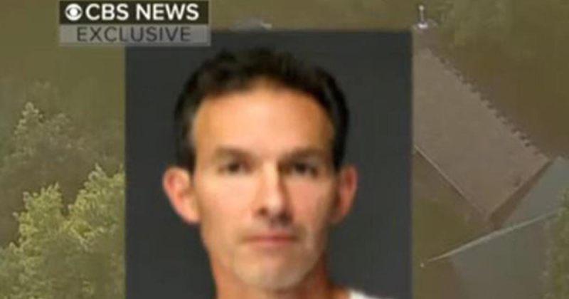 კაცი, რომელიც არჩევნების დღეს ვაშინგტონში აფეთქებას გეგმავდა FBI-მ დააკავა