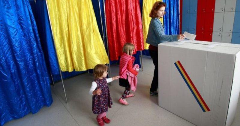 რუმინეთში ერთნაირსქესიანთა ქორწინების კონსტიტუციით აკრძალვაზე რეფერენდუმი ჩაიშალა