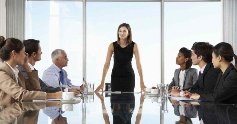 სები ბანკებს გენდერულ კვოტას უწესებს, სამეთვალყურეო საბჭოს მინიმუმ 20% ქალი უნდა იყოს