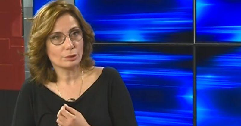 ჯანგირაშვილი: ივანიშვილმა არ იცის, რომ დემოკრატიისთვის შეუსაბამოა ჟურნალისტი გამოძახებით