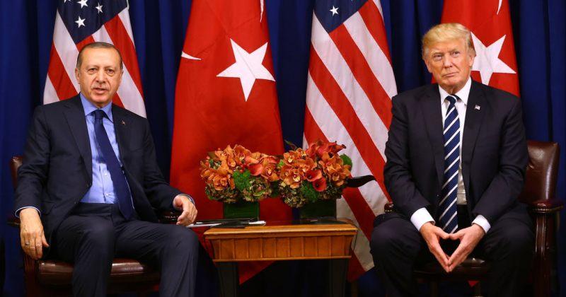 ამერიკელი პასტორი თავისუფალია, რა შეიცვლება აშშ-თურქეთის ურთიერთობაში?