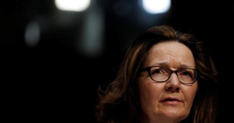 CIA-ს დირექტორი კონგრესს ჯამალ ხაშოგის მკვლელობის შესახებ დასკვნას გააცნობს