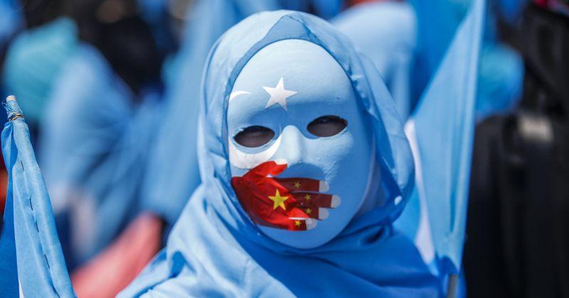 """ჩინეთმა """"საგანმანათლებლო საწვრთნელი ცენტრების"""" არსებობა დააკანონა"""