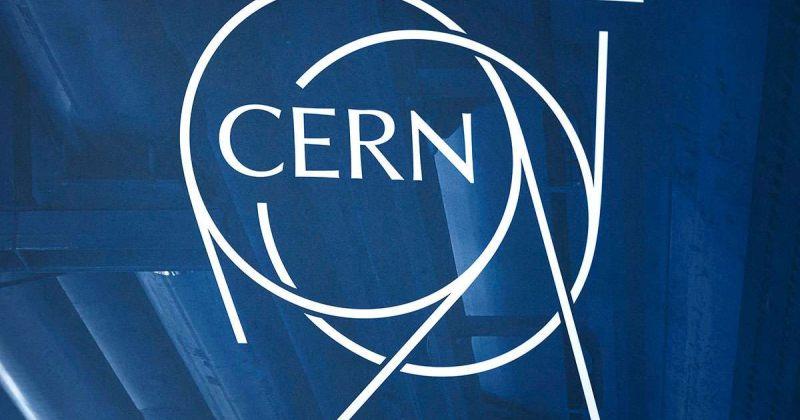 ასობით მეცნიერი CERN-ის ფიზიკოსს სექსიზმში ადანაშაულებს