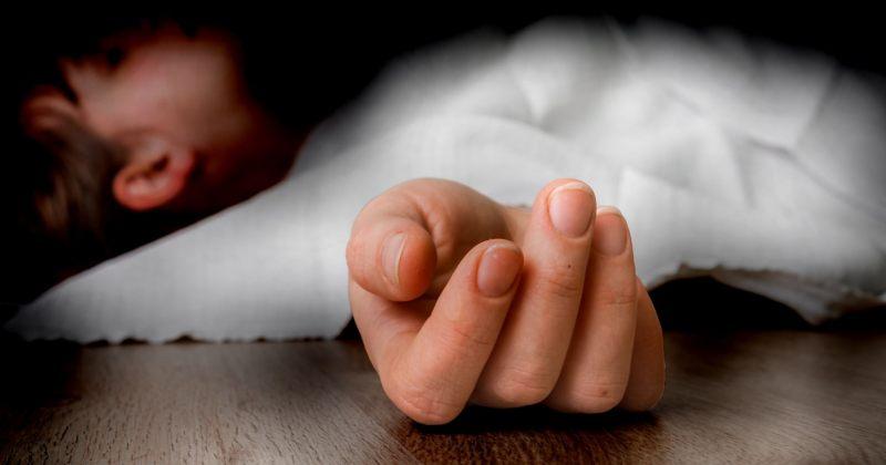 14 წლის გოგომ, რომელმაც პუტინს წერილი მისწერა, თავი მოიკლა