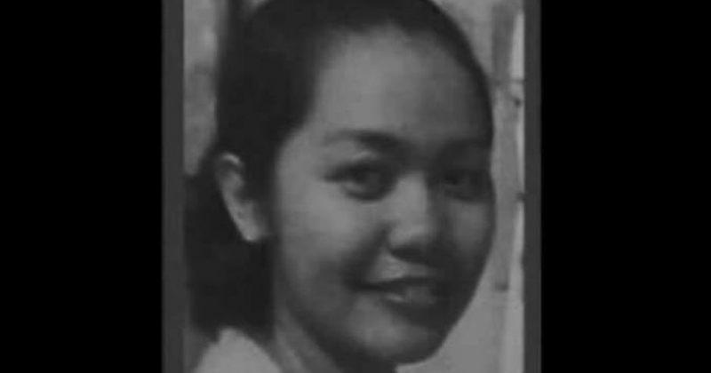 საუდის არაბეთმა ინდონეზიელი მოახლე, რომელმაც მოძალადე დამსაქმებელი მოკლა, სიკვდილით დასაჯა