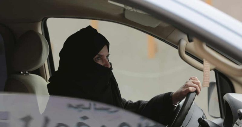 Amnesty International: საუდის არაბეთის ციხეებში ადამიანის უფლებათა აქტივისტებს აწამებენ