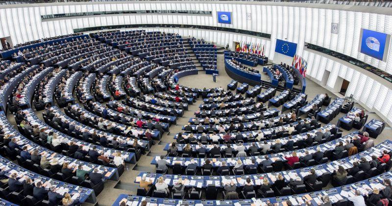 ევროპარლამენტის ასოცირების შეთანხმების ანგარიში, შენიშვნები, რეკომენდაციები საქართველოს