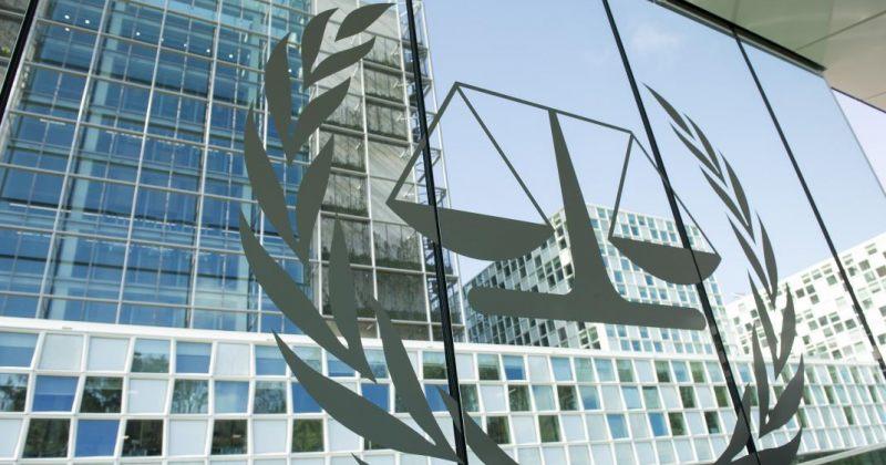 რა ეტაპზეა ICC-ს 2008 წლის აგვისტოს ომის გამოძიება - რატომ აკრიტიკებენ საქართველოს მთავრობას