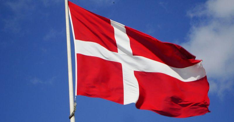 დანიამ საქართველო უსაფრთხო ქვეყნების სიაში შეიყვანა