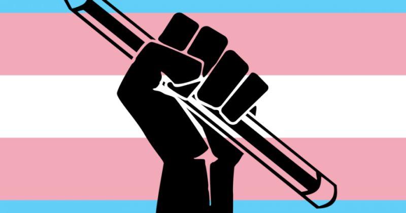 """""""ჩვენი ყოველი დღე ბრძოლაა!""""-ტრანსგენდერთა ხილვადობის დღეზე მანიფესტს წაიკითხავენ"""
