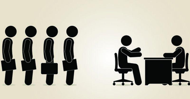 NDI-ის კვლევა:  46%-ისთვის ყველაზე მნიშვნელოვანი საკითხი სამუშაო ადგილებია, 37%-ისთვის სიღარიბე