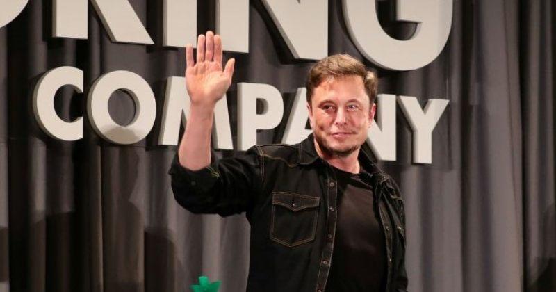 კომპანია Tesla ნიუ-იორკის საავადმყოფოებს 1 255 სავენტილაციო აპარატს გადასცემს