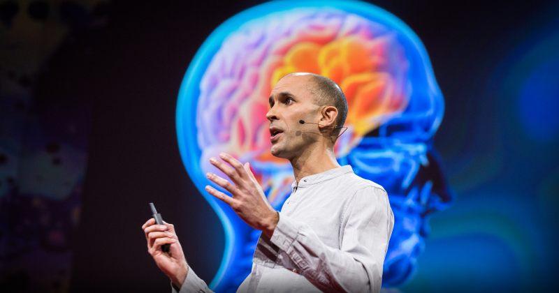 ცნობიერება როგორც ჰალუცინაცია და ხელოვნური ინტელექტის შესაძლებლობები- ინტერვიუ ანილ სეთთან