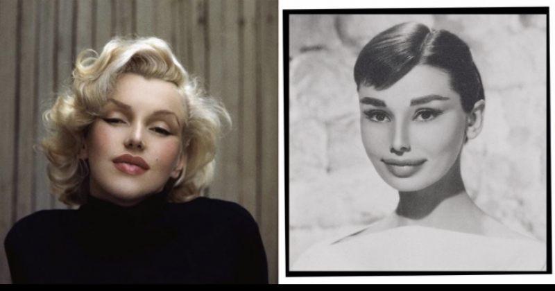 გასული საუკუნის ყველაზე მომხიბვლელ ქალებს ბოტოქსი რომ ჰქონოდათ - სურათები