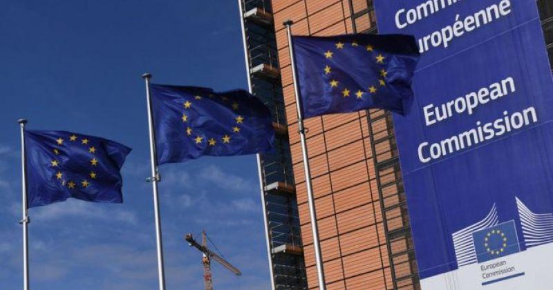 NY Times: ჰაკერებმა ევროკავშირის დიპლომატიური კომუნიკაციის ქსელებში შეაღწიეს