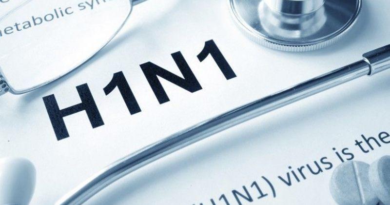 ლაბორატორიულად დადასტურდა, რომ გორში 10 თვის ბავშვი H1N1 ვირუსით გარდაიცვალა