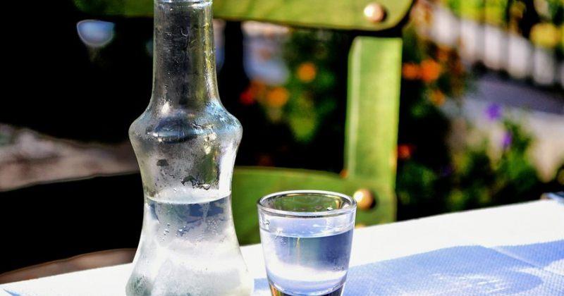 The Guardian-მა ჭაჭა ზამთრის საუკეთესო 10 გამათბობელ სასმელს შორის დაასახელა