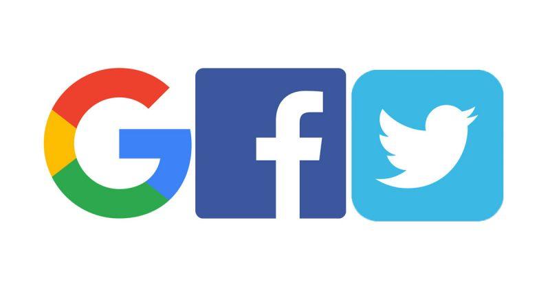 ევროკავშირი Facebook-ს, Twitter-ს და Google-ს ცრუ ინფორმაციაზე ყოველთვიურ ანგარიშს მოსთხოვს
