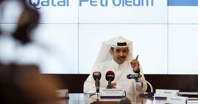 კატარი OPEC-ს 2019 წლის პირველ იანვარს დატოვებს