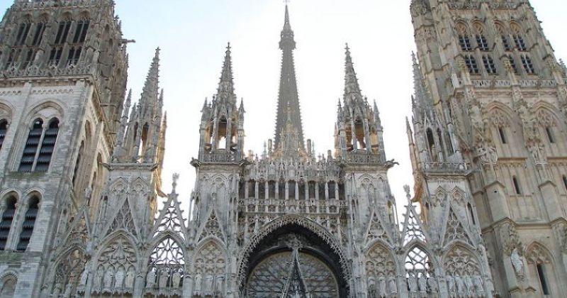 კვლევა: აღმ. ევროპაში მეტი რელიგიური და ცრუმორწმუნე ადამიანია ვიდრე დას. ევროპაში