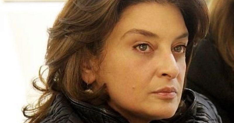 """ხოფერია: ანანიაშვილი მკვლელ სააკაშვილთან ერთად """"ჟიზელს"""" ცეკვავდა კვინტრაძის გვამზე"""