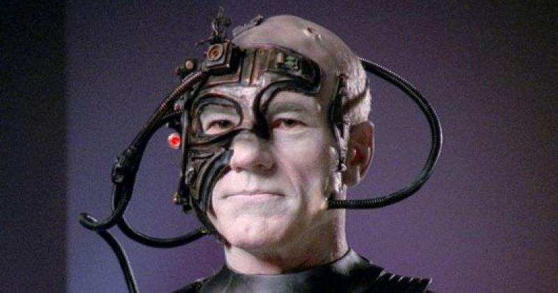 ადამიანისა და კომპიუტერის კომბინირება - ილონ მასკი ახალ პროექტს იწყებს