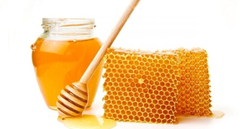 მთავრობა1 024 800 ლარის ღირებულების რუსული თაფლის შეძენას გეგმავს