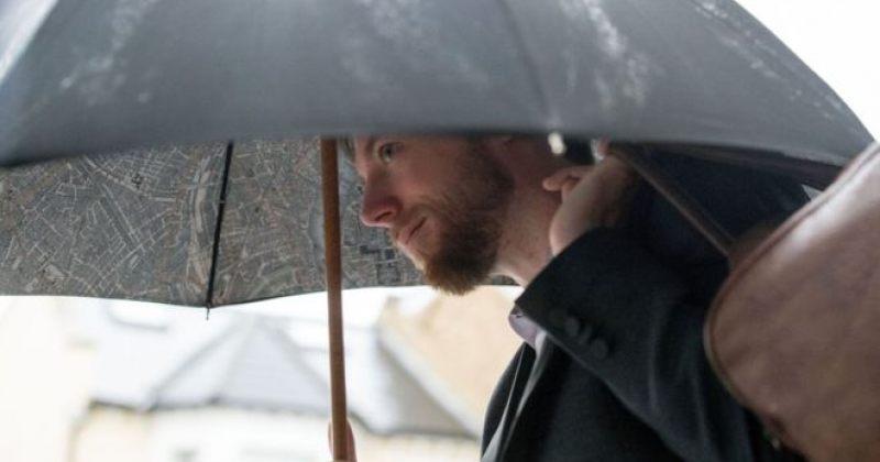 BBC: მკვლელობისთვის გასამართლებული კაცი მარტიდან საქართველოში იმალება